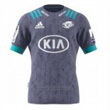 Hurricanes Rugby Jersey 2020 Away