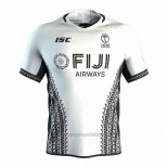 Fiji Rugby Jersey 2020 Home