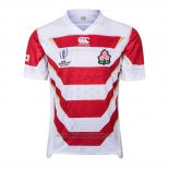Japan Rugby Jersey RWC 2019 Home