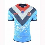 Sydney Roosters Rugby Jersey 2019-2020 Training