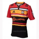 Chiefs Rugby Jersey 2019-2020 Commemorative