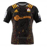 Chiefs Rugby Jersey 2020 Home
