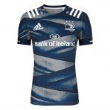 Leinster Rugby Jersey 2019-2020 Training
