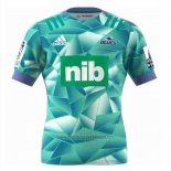 Blues Rugby Jersey 2020 Training