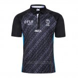 Fiji Rugby Jersey 2019-2020 Commemorative