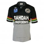 Penrith Panthers Rugby Jersey 1991 Retro