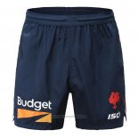 Sydney Roosters Shorts 2020 Training