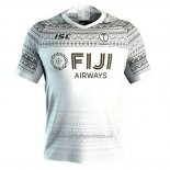 Fiji 7s Rugby Jersey 2019 Home