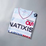Racing 92 Rugby Jersey 2018-2019 Home03