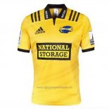 Hurricanes Rugby Jersey 2019-2020 Home