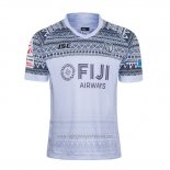 Fiji 7s Rugby Jersey 2020 Home